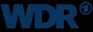 24/7 Mobiler Schlüsseldienst Köln war bei Servicezeit im WDR Fernsehen als Sicherheitstechnik Berater zu Gast.